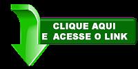 http://www.inmetro.gov.br/LEGISLACAO/detalhe.asp?seq_classe=1&seq_ato=1751