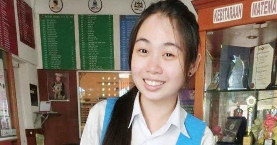 Adaminasia Cute Malaysia Local Girl-9495