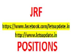 Jrf-letsupdate