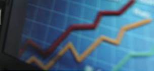 Investasi Obligasi Secara Online Lebih Mudah dan Aman