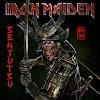 Senjutsu: download e streaming do novo disco do Iron Maiden
