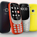 Nokia 3310, Nokia 3, Nokia 5 & Nokia 6: Price in Nigeria & Availability