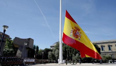 Boicot, izquierda, hispanidad, España, separatistas, odio,