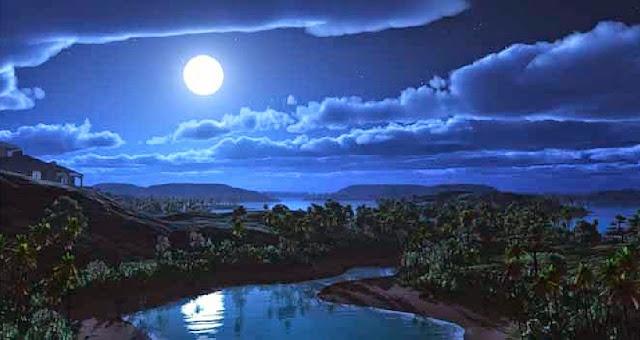 fases lunares y negocios, fases de la luna y la prosperidad, la luna y la medicina alternativa, la luna en los signos zodiacales, la luna cáncer en las casas astrológicas