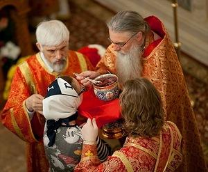 Как и чем можно заразиться в церкви? http://prazdnichnymir.ru/ http://parafraz.space/