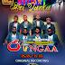 RESTART SRI LANKA MUSICAL SHOW WITH RENGAA LIVE IN ITN 2020-11-15