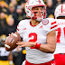 College Football Preview 2019: Breaking Down the Big Ten