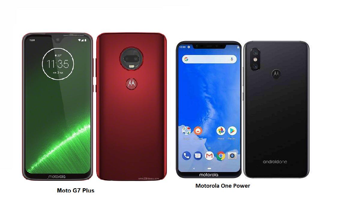 b4efc2f82cd TSPN1  Motorola One Power Vs Motorola Moto G7 Plus Specs Comparisons