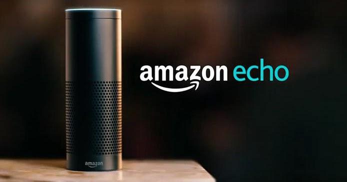 494891-alexa-tell-me-some-amazon-echo-tips