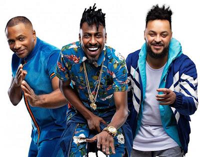 Pixote reúne seus maiores sucessos em show exclusivo na tela da Band. Crédito: Divulgação