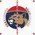 Florida Panthers Community Concepts