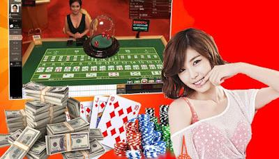 sai lầm chơi baccarat online ăn tiền 08011601