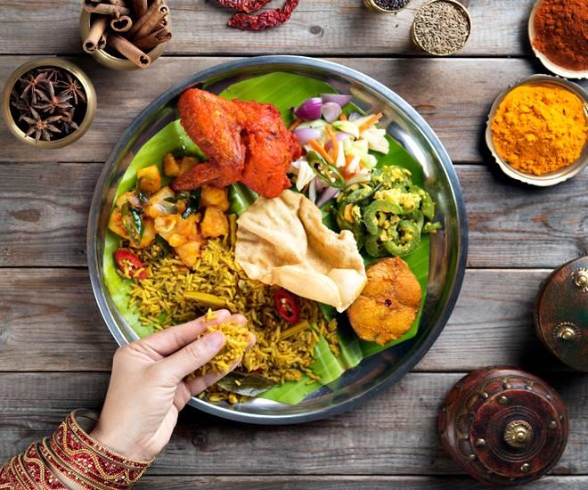 Ejemplos de alimentos, bebidas y suplementos que rompen tu estado de ayuno