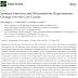 Função imunológica e requisitos de micronutrientes mudam ao longo da vida