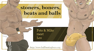 https://ballbustingboys.blogspot.com/2019/05/stoners-boners-beats-and-balls-pete-and.html