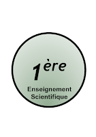 https://biodino64.blogspot.com/p/1ere-scientifique_10.html