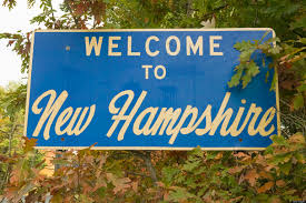 new hampshire state elections 2016