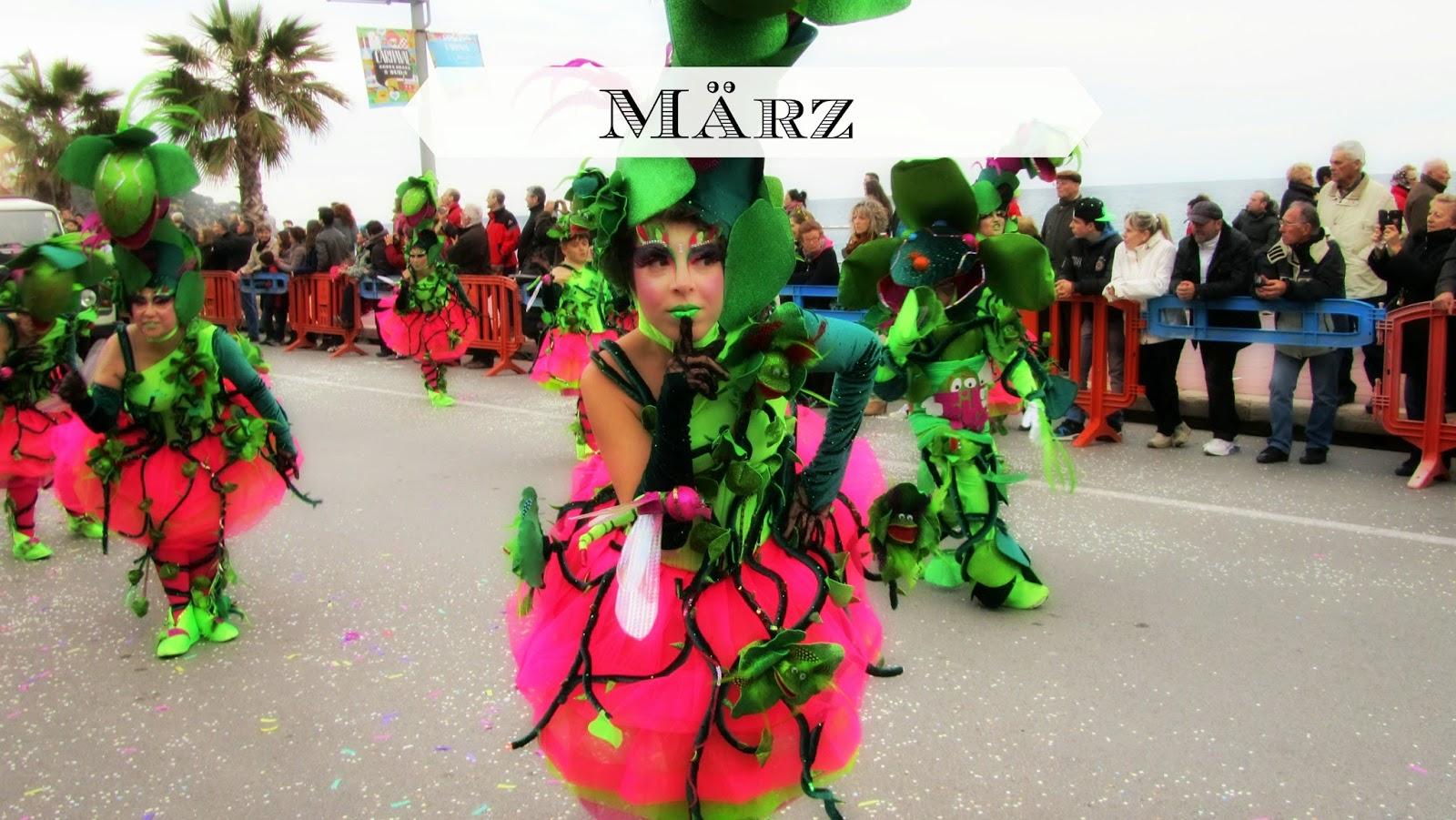http://sussysmediterraneantreasures.blogspot.de/2014/03/carnaval-de-lloret-de-mar-2802-02032014.html