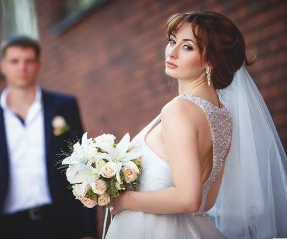 كل ما تحتاج ان تعرفه عن الزواج التركي