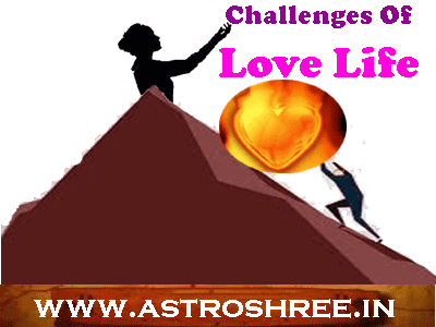 obstacles in love life and astrology solutions by famous astrologer