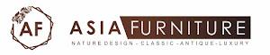 Asia Furniture Jepara - Produsen Mebel Jepara Jati Online Terpercaya