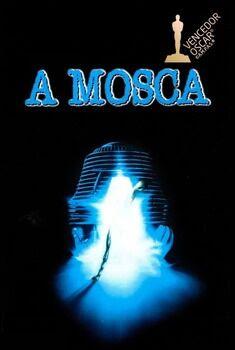 A Mosca Torrent – BluRay 720p/1080p Dual Áudio