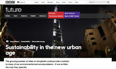 http://www.bbc.com/future/story/20121214-greening-the-concrete-jungle