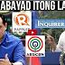 SUPALPAL LAHAT ng DILAWAN! PANGULONG DUTERTE PAGBABAYARIN LAHAT ng may UTANG sa PILIPINAS!