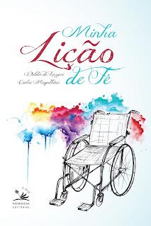 http://livrosvamosdevoralos.blogspot.com.br/2016/03/resenha-minha-licao-de-fe.html