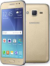 Flash Samsung Galaxy J2 Prime (SM-G532G) Via Odin - Mengatasi Bootloop
