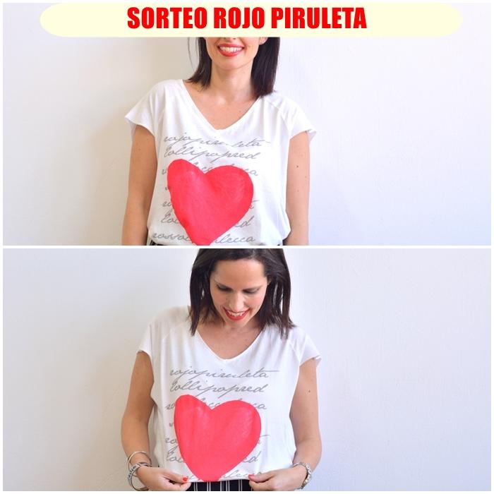 camiseta-corazón-rojo-piruleta