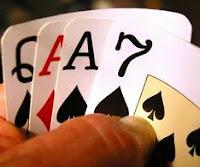 Diferencias entre el Poker Texas Holdem y el Poker Omaha