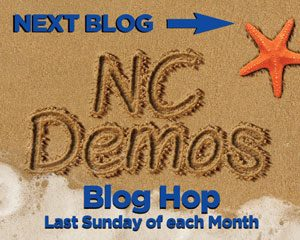 https://thesassystamper.com/2020/06/28/nc-demos-june-blog-hop-new-beginnings-old-traditions/