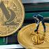 Khối Bitcoin là gì?