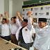 PKS: Kita Bersyukur Pilkada Berlangsung Tertib