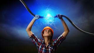 los aparatos que consumen más energía eléctrica