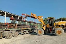 Timor GAP dan Timor Resources Mulai Bor Minyak di Suai Kovalima dan Betanu-Manufahi