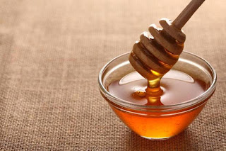 Obat herbal penyubur kandungan dari madu