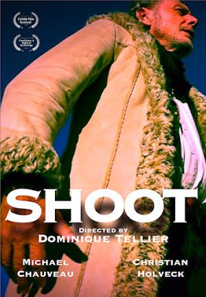 Shoot !… short movie