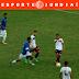 Paulista estará lá! FPF promoverá congresso técnico da 2ª fase da 4ª divisão na tarde de segunda-feira