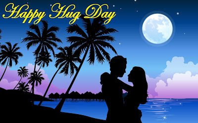 Happy Hug Day 2017 Images, Pictures, HD Photos, Pics