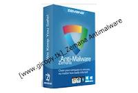 Zemana AntiMalware 2.50.2.67