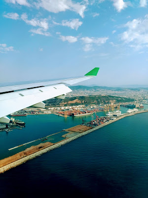 www.viajaportodoelmundo.com     Barcelona
