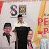 Tiga Pesan Penting untuk Kader PKS Hadapi Pemilu 2019, Apa Saja?