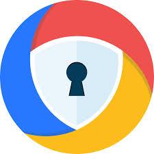 متصفح امن لشبكة الانترنت