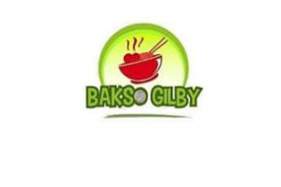 Lowongan Kerja Bakso Gilby Pekanbaru September 2019