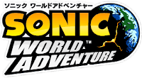 / World Adventure
