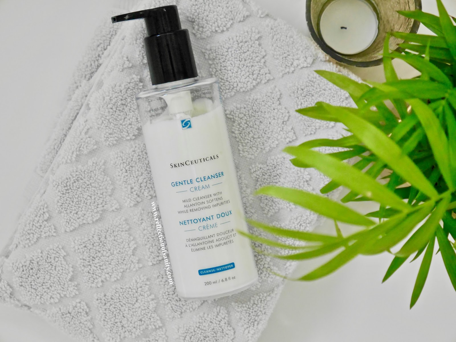 dermatologist recommended, cleanser, skincare, LHA, beauty, Canadian beauty