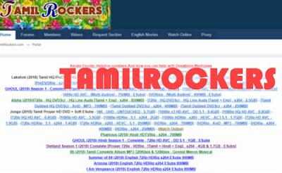 Tamilrockers 2020 download tamil movie