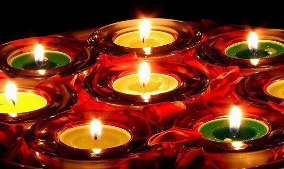 Diwali Photo Free Download